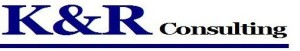 K&R Consulting